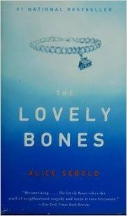 Alice-Sebold_The-Lovely-Bones