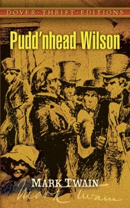 Puddnhead-Wilson