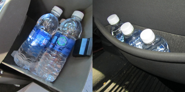 water-bottle-side-by-side