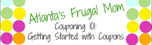 Couponing101