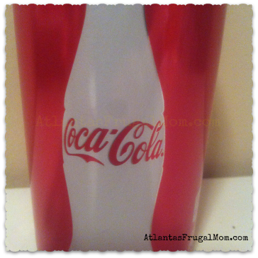 Signs You're From Atlanta - Coca-Cola