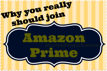 Why_You_Should_Join_Amazon_Prime
