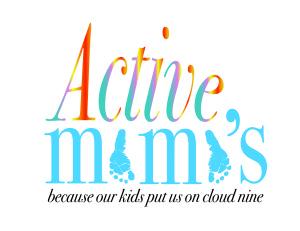 Active Mama's