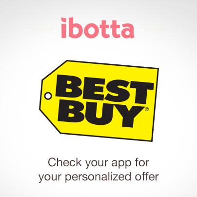 Try Ibotta