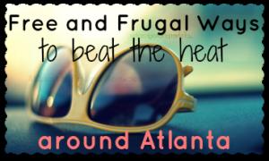 Beat-the-Heat-Atlanta_button.png