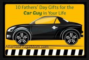 fathers day gift guide for the sportsman atlantas frugal mom. Black Bedroom Furniture Sets. Home Design Ideas