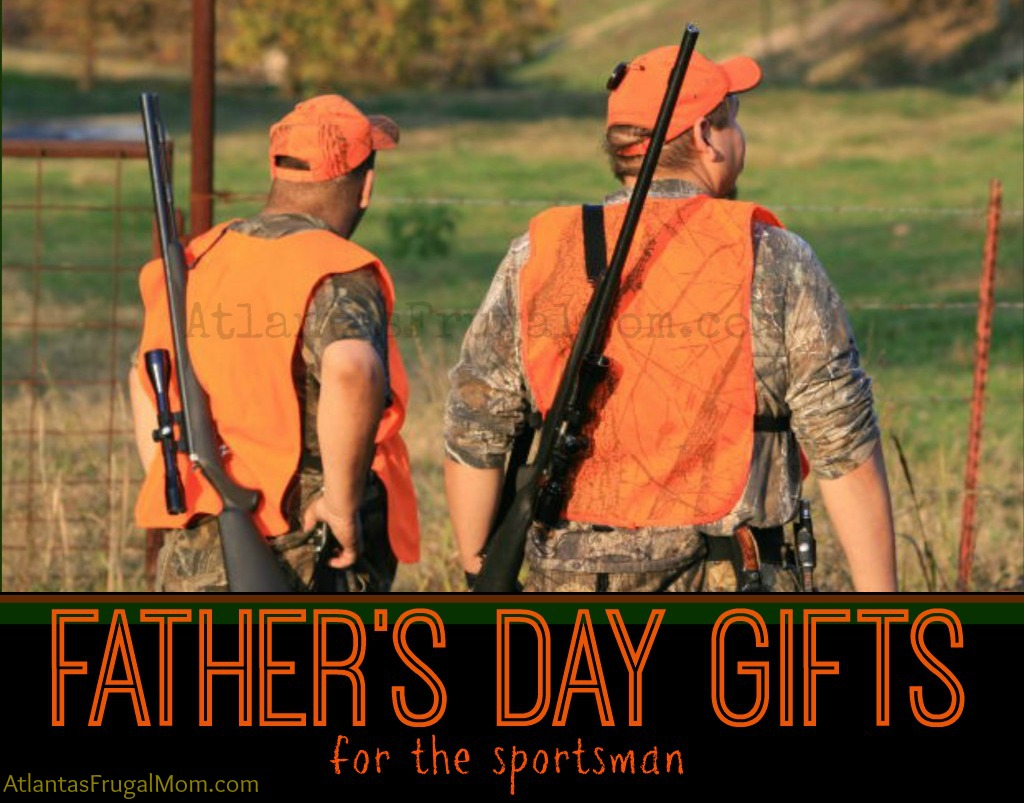Fathers-Day-Sportsman_banner.jpg