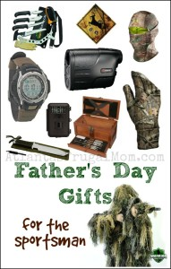 Fathers-Day-Sportsman_collage