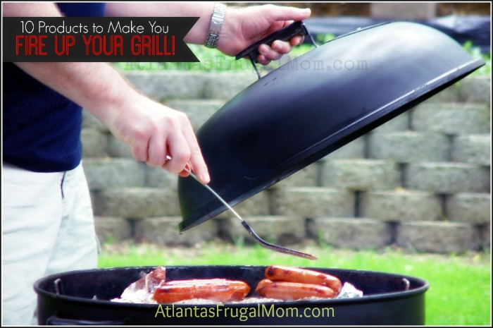 Fire-Up-Your-Grill_banner