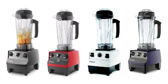 Vitamix for $299