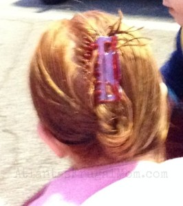 A-Message-From-My-Daughter_Hair-Clip.jpg