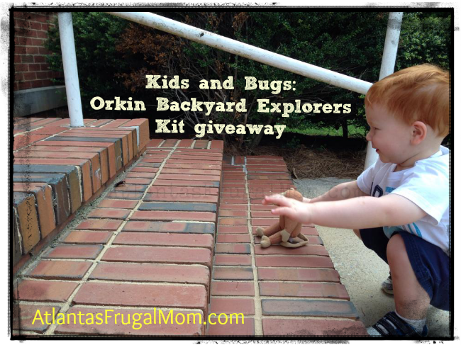 Orkin Backyard-Explorers-Kit-giveaway_Rob.png