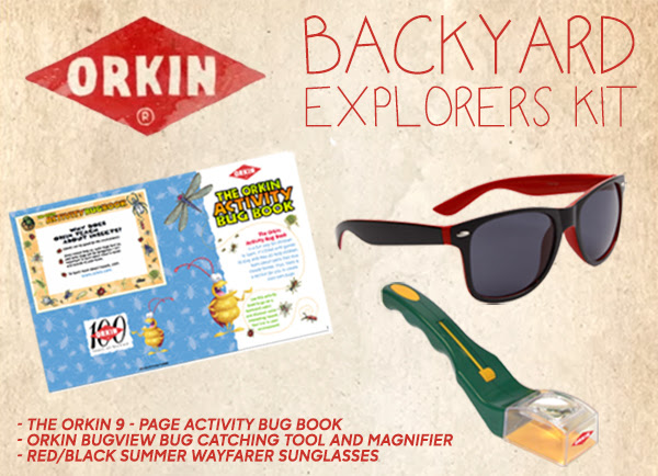 Orkin-Backyard-Explorers-Kit_giveaway