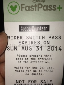 Frugal-Disney-Tips_Rider-Switch-Pass