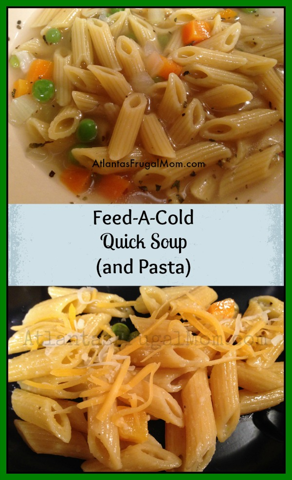Feed-A-Cold-Quick-Soup_Vertical-banner