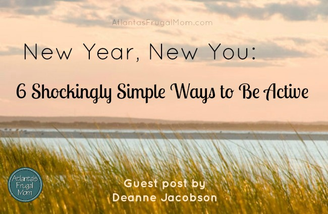 New-Year-New-You_Ways-to-be-Active