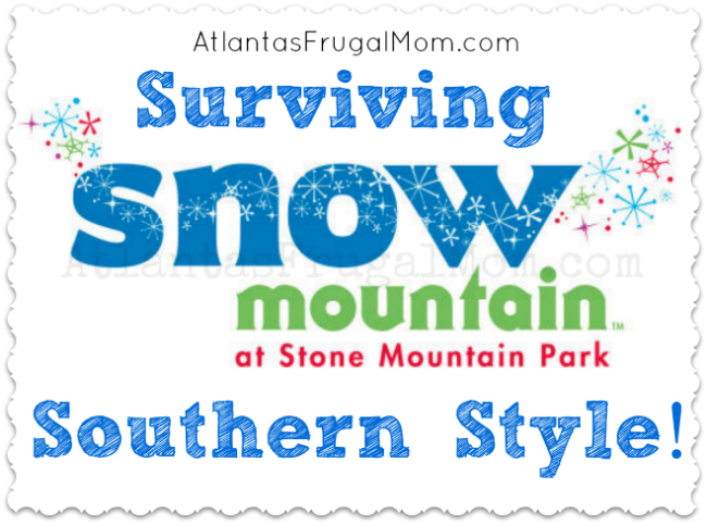 Surviving-Snow-Mountain_banner