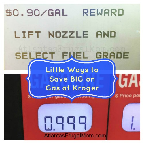gas-at-Kroger_99cents