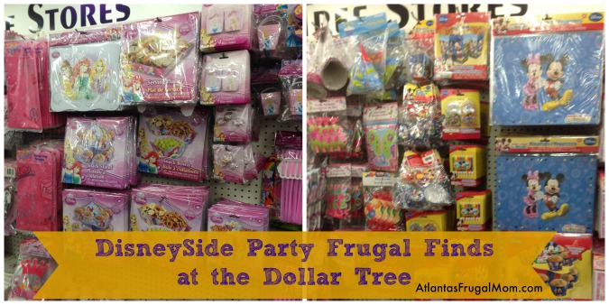 DisneySide-Frugal-Finds-Dollar-Tree