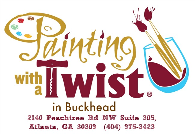 Painting-with-a-Twist_Buckhead-banner