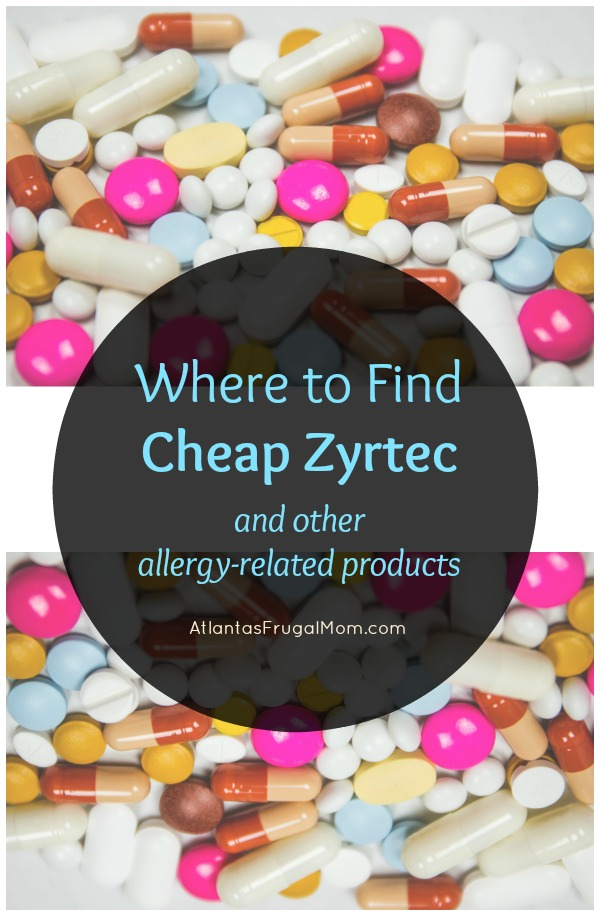 cheap zyrtec