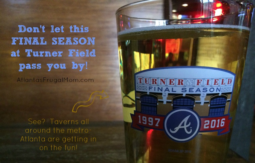 Atlanta Braves Discount Tickets - beer is good