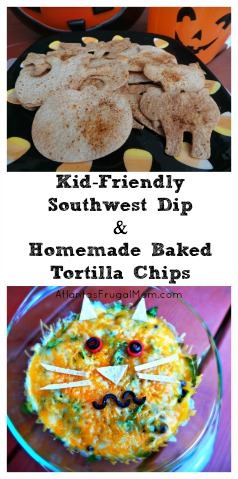 kid-friendly-southwest-dip_pin